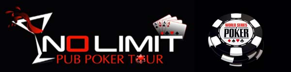 Free_Texas_Holdem_No_Limit_Pub_Poker_Tour_Info