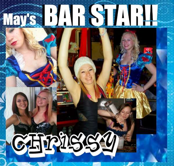 photo resize chrissy bar star collage-600